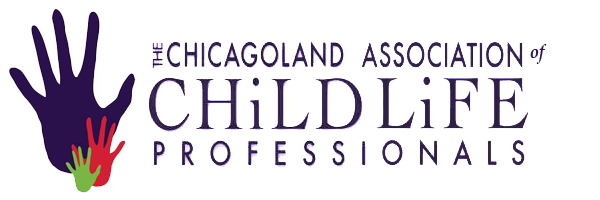 Call Chicagoland Association of Child Life Professionals for reliable  repair in